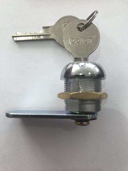 20mm Cam Lock