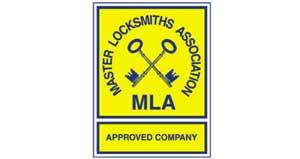 Master Locksmiths Approved Company